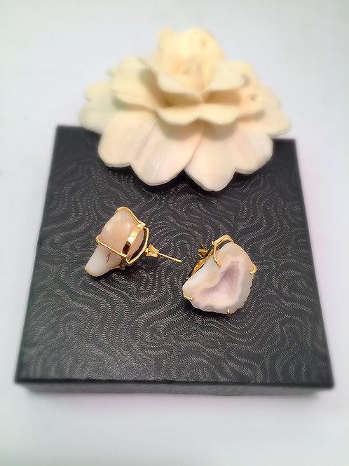 Earth Candy Earrings 7