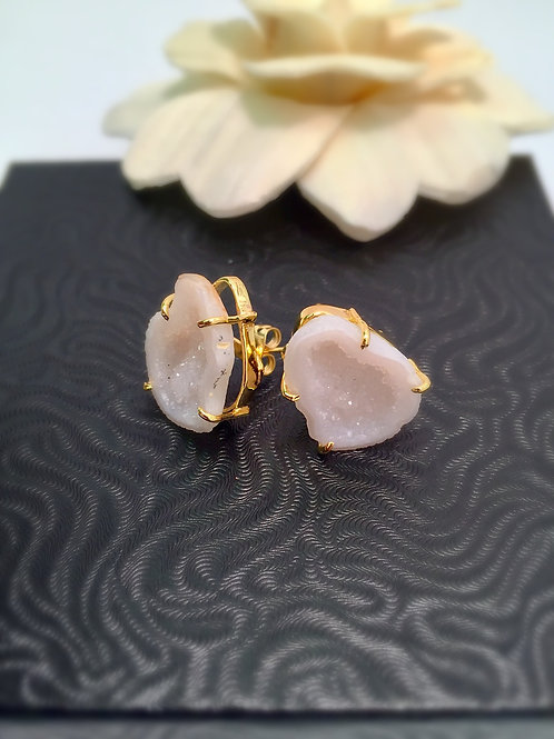 Earth Candy Earrings 4