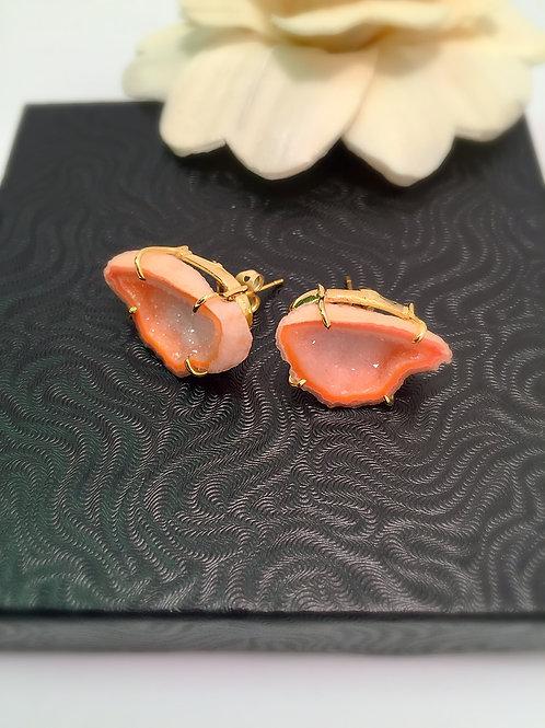 Earth Candy Earrings 3