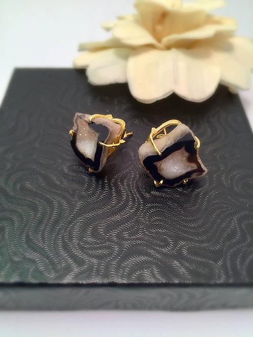 Earth Candy Earrings 13