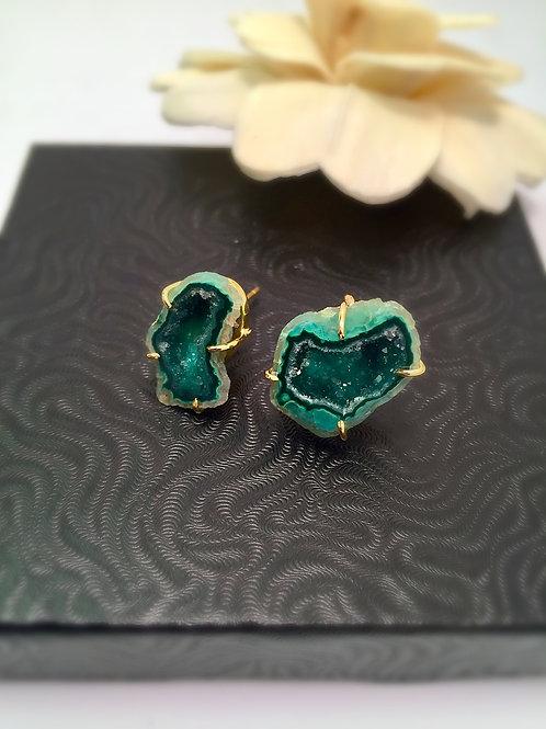 Earth Candy Earrings 9
