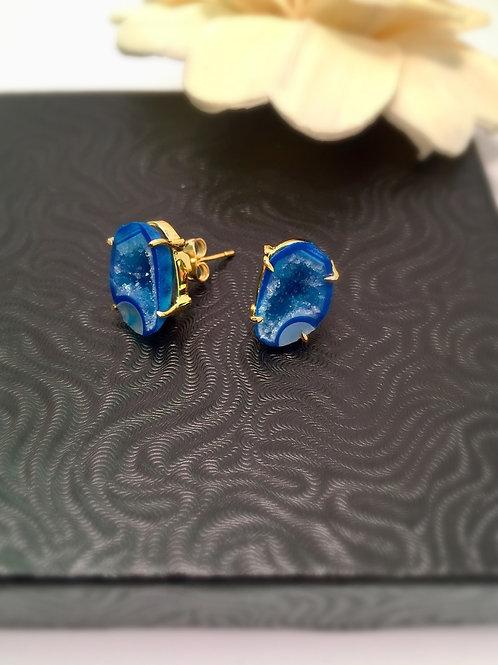 Earth Candy Earrings 6