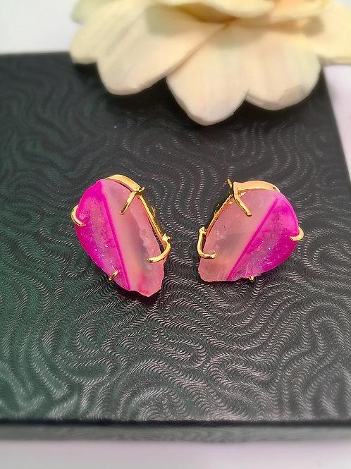 Earth Candy Earrings 11