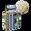 Thumbnail: PORSELEN ODA KOKUSU SISESI 240 ML  - MAVI