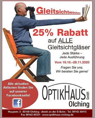 Optikhaus.JPG