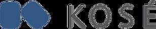 KOS%C3%89_Corporation_logo_edited.png