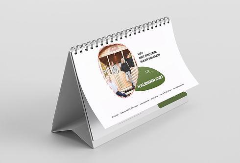 Desk_Calendar_Mockup_OK_3.jpg