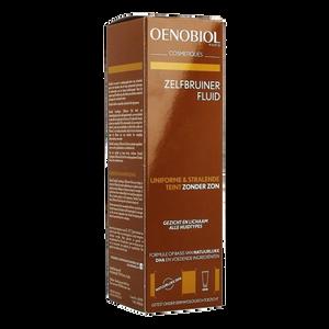 oenobiol zelfbruiner fluid