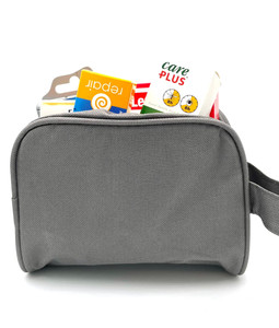 Survival kit voor kinderen (EHBO)