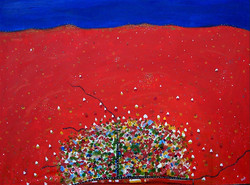 Broken  Hill City