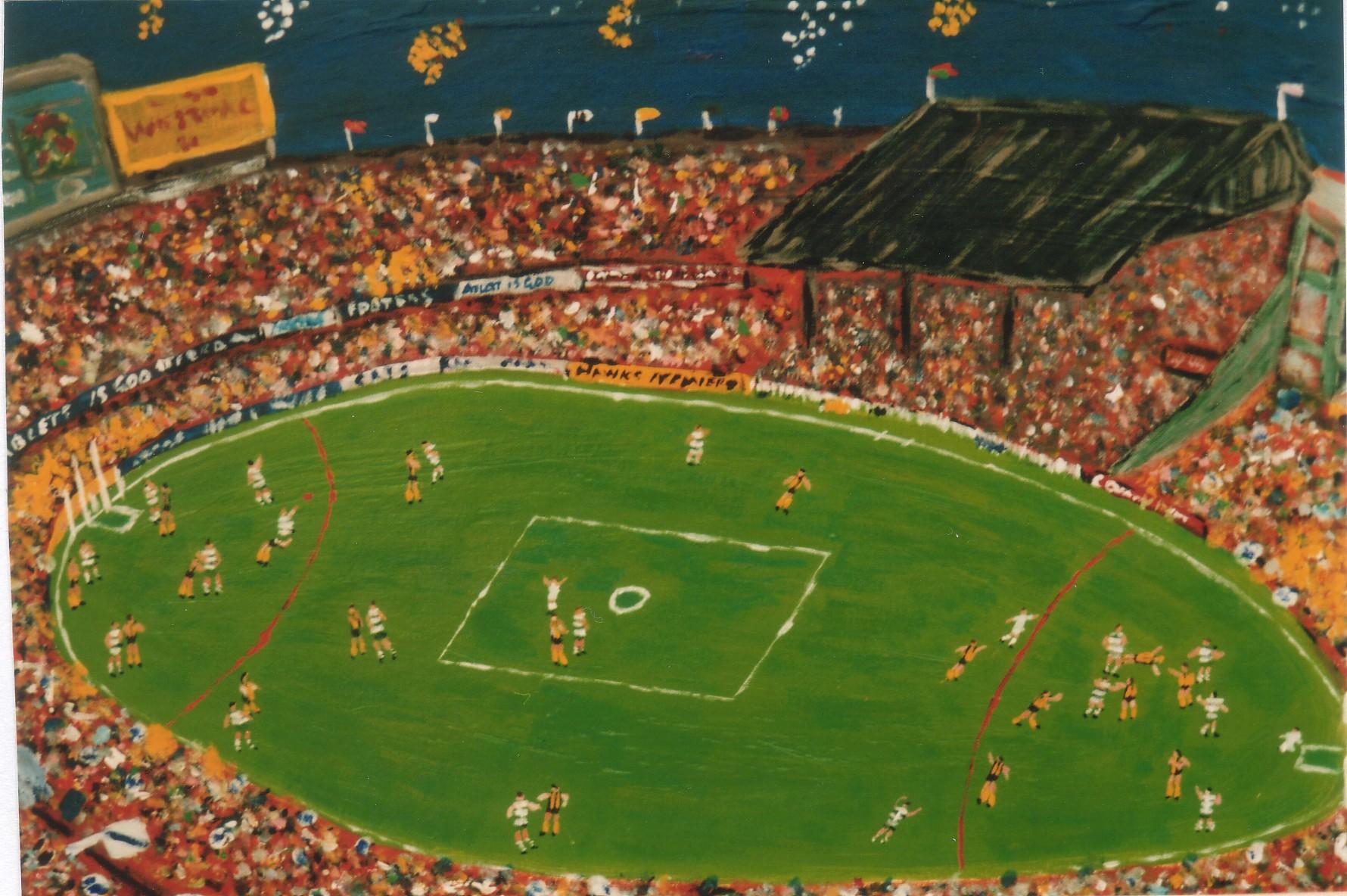 1989 Grand Final