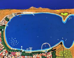 Corio Bay