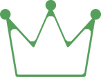 icon_crown.png