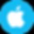plattform_mac.png