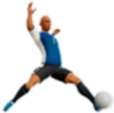 player - jump.png