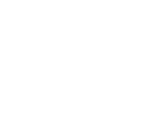 banner_jobs_icons.png