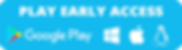 earlyAccess_badge.png