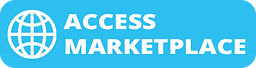 access_marketplace.png