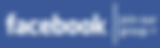facebook-group-icon.png