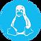 plattform_linux.png