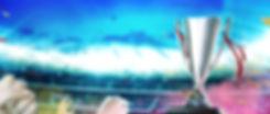 banner_beta.jpg