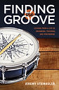 Finding-The-Groove-Cover-sm.jpg