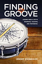 Finding-The-Groove-eBook-062021-final-cover.jpg