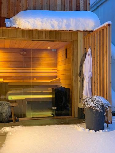 SEETIROL_Sauna.jpg