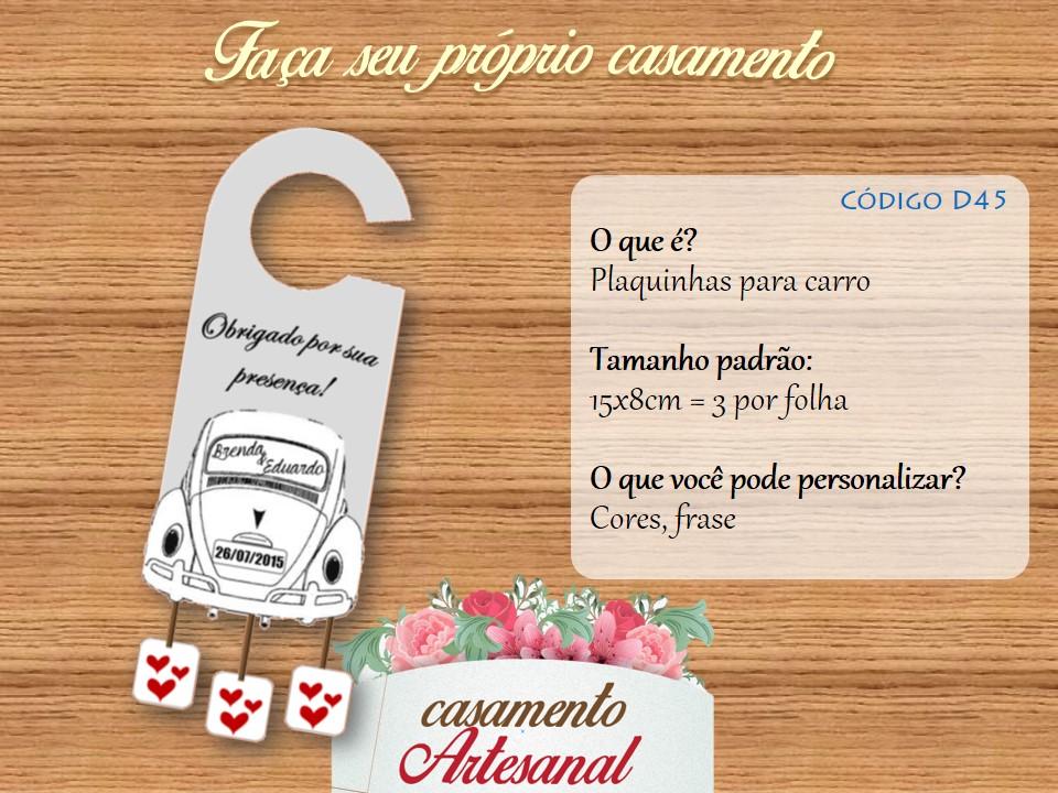 Artes Para Imprimir Casamentodiy