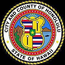 Seal_of_Honolulu,_Hawaii.svg.png