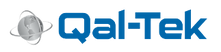 Qal-tek-Logo-new.png