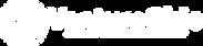 venture-ohio-logo-1.png