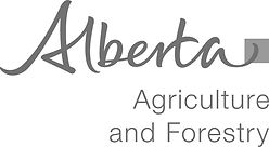 Alberta%20Agriculture_edited.jpg