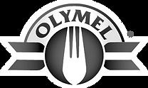 Olymel_edited.png