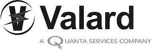 Valard_edited.jpg