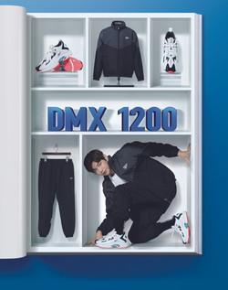 잡지적용 2 copy
