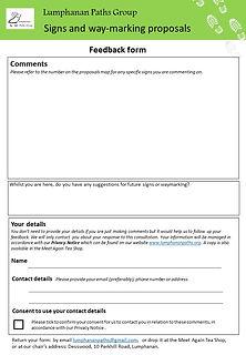 Community consultation SIGNS form.jpg
