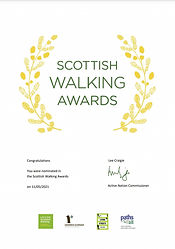 Walking Award certificate.jpg
