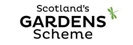 Scotlands garden scheme logo.jpg