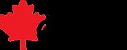 4x11 Equipment window logo with black le