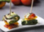 pincho de verduras grilladas.jpg