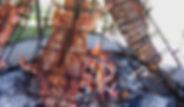 lechon-al-asador-620x360.jpg