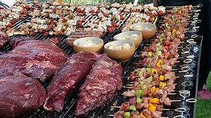 grill photo.jpg