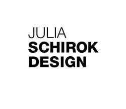 JULIA SCHIROK DESIGN