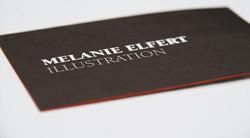 Melanie Elfert
