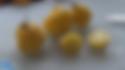Tlacolula Yellow Tomato