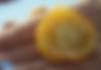 Mountain Gold Tomato, NC 84173