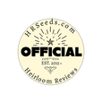 Official Seal transparent water mark.png