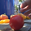 """Here is the """"Tomato on the vine Tomato"""" Solanum lycopersicum, This tomato is a high grade commercial tomato sold in super mar"""
