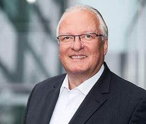 Hans-Jürgen Waider
